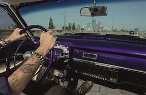 Johnny Hallyday Cadillac : johnny hallyday a vendu sa cadillac autos am ricaines blog ~ Maxctalentgroup.com Avis de Voitures