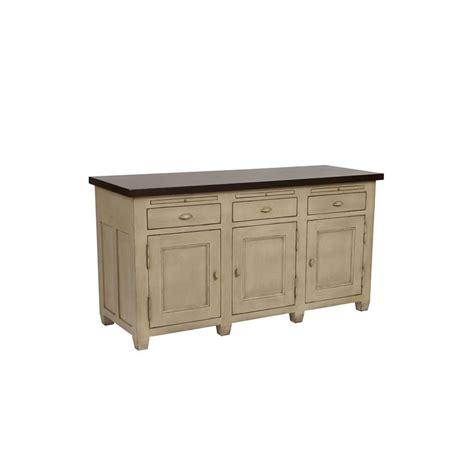 meuble cuisine 3 portes buffet bas 3 portes 3 tiroirs beige interior 39 s