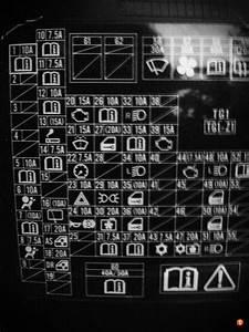 Gambar Wiring Diagram Sistem Lampu Kepala Images 648