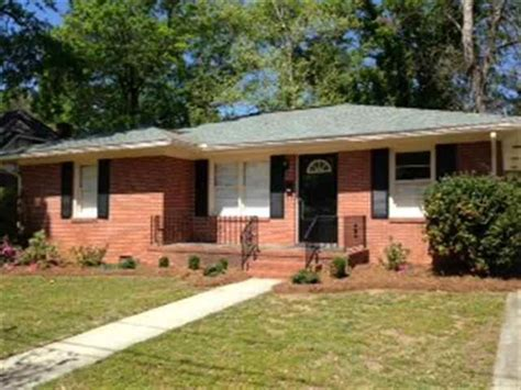 apartments and homes for rent in macon ga homes land