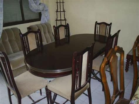 muebles de comedor modernos de segunda mano casa diseno