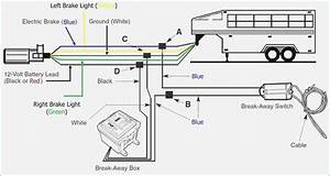 7 Way Trailer Wiring Diagram With kes - New.viddyup.com  Way Trailer Ke Wiring Diagram on 7-way trailer wire, 7 pin trailer connector diagram, 7 pronge trailer connector diagram, 7-way trailer lights, 7-way trailer connector, 7 pin rv connector diagram, 7-way trailer plug schematic, 7-way trailer parts, 7-way trailer cable, trailer parts diagram, 6 prong toggle switch diagram,