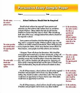 Essay Proposal Format Global Warming Essay For Kid Essay On Global Warming In English also Thesis Statement For Process Essay Global Warming Essay For Kids Community Thesis Global Warming Essay  English Literature Essay Structure