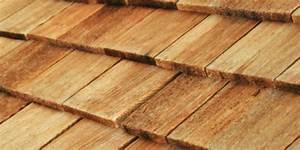 Dachabdeckung Für Schuppen : dachdecken mit schindeln dachpappe schindeln g nstig und einfach zur fertigen dachabdeckung ~ Orissabook.com Haus und Dekorationen