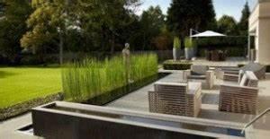 devis jardin et terrasse travaux d39amenagement exterieur With amenagement jardin avec pierres 9 terrasses les artisans du jardin