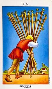 Bullock Birth Chart Tarot Readings Ace Of Wands Daily Tarot Reading Free