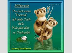 Mittwochsgrüsse Whatsapp Bild Facebook BilderGB Bilder