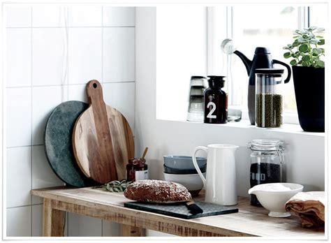 planche pour cuisine planche a decouper cuisine conceptions de maison