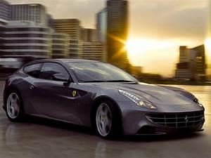 Ferrari 4x4 : ferrari ff rental book luxury car ~ Gottalentnigeria.com Avis de Voitures
