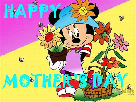 Check spelling or type a new query. disney happy mothers day clipart 20 free Cliparts   Download images on Clipground 2021