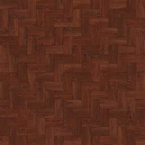 filewood pattern parquet floor tilesjpg wikimedia commons With parquet pattern