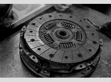 Free Images black and white, wheel, repair, monochrome