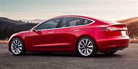 View Tesla 3 Awd Or Rwd Images
