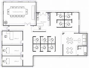 Foundation Dezin  U0026 Decor     Office Layout  U0026 Vastu Tips