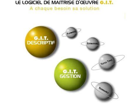 Logiciel Maitrise Doeuvre Logiciel Le Logiciel Git Contact Git Maîtrise D 39 Oeuvre