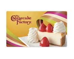 popular prizes  images cake factory cheesecake