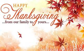 thanksgiving day 2014 quotes to express gratitude happy inspirational