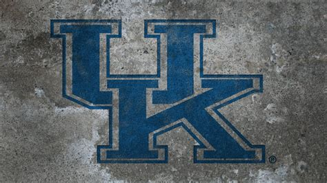 university  kentucky wallpaper gallery