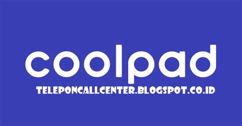 service center coolpad smartphone indonesia