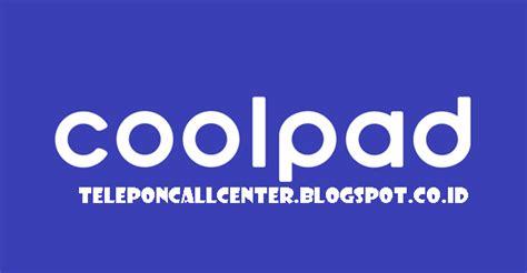 service center coolpad smartphone indonesia
