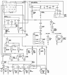 Diagram  Ford F53 Wiring Diagram Full Version Hd Quality