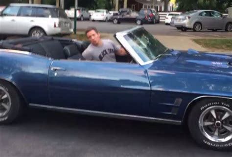 Was CNN's Chris Cuomo Drag Racing Before Hitting a Parked Car?