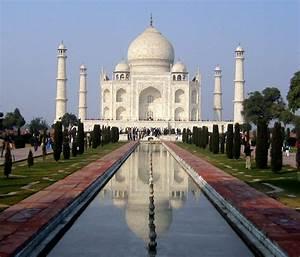 File:Taj Mahal (south view, 2006).jpg