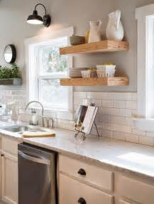 25 best ideas about grey kitchen walls on pinterest gray paint colors grey interior paint