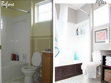 bathrooms on a budget ideas bathroom small bathroom makeovers on a budget ideas