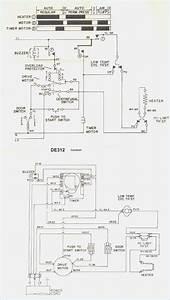 Western 1000 Salt Spreader Wiring Diagram Sample