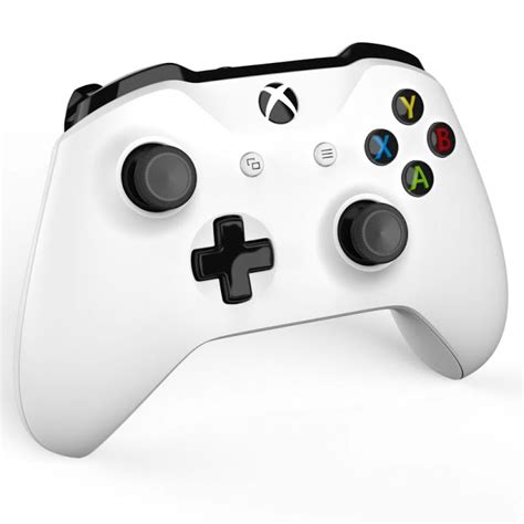 wallpaper engine xbox  controller animated