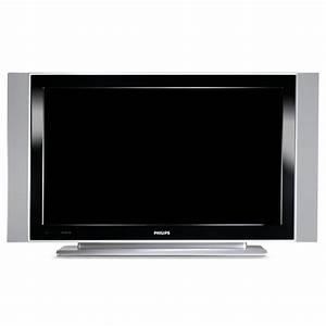 Philips 42pf5331 42 U0026quot  Plasma Tv