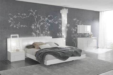 color ideas for bedroom with furniture black and white bedroom with brown furniture raya furniture