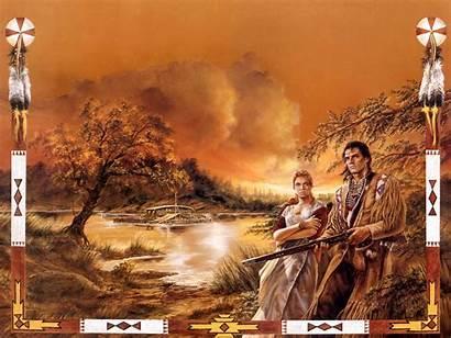 Western Desktop Cowboy Wallpapers Southwestern Backgrounds Theme