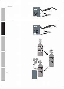 Page 10 Of Chicago Electric Welder Mig 170 User Guide