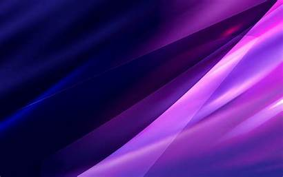 Purple Abstract Wallpapers Backgrounds Tag