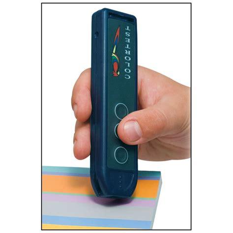 color identifier 28 images color muse paint color