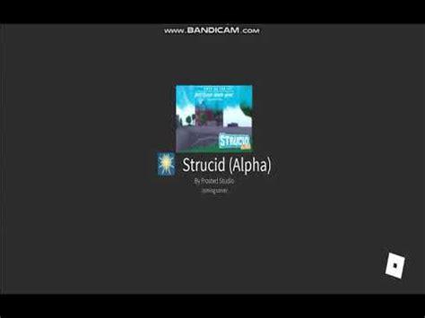 strucid aimbot esp script hack aimbot esp