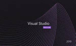 Visual Studio 2019 Is Here !!!