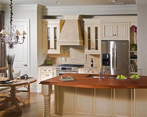 kitchen remodel costs average small kitchen