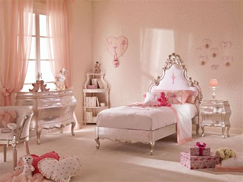 idee couleur chambre adulte emejing deco chambre princesse adulte images design