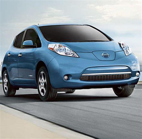 billigstes elektroauto der welt elektromobilit 228 t nissan und mitsubishi wollen billig e auto bauen welt