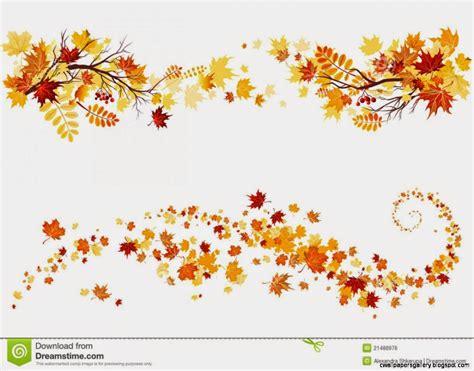 Autumn Leaves Border  Wwwimgkidcom  The Image Kid Has It