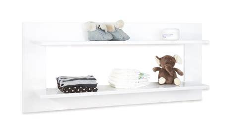 etagere pour chambre bebe acheter des étagères écologiques pour chambres de bébés
