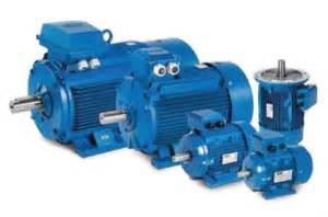 Electrice Trifazate Preturi by Motoare Trifazice 3 Kw Preturi Si Oferta