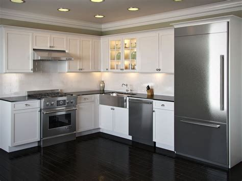 l shaped kitchen layout best l shaped kitchen layout rapflava