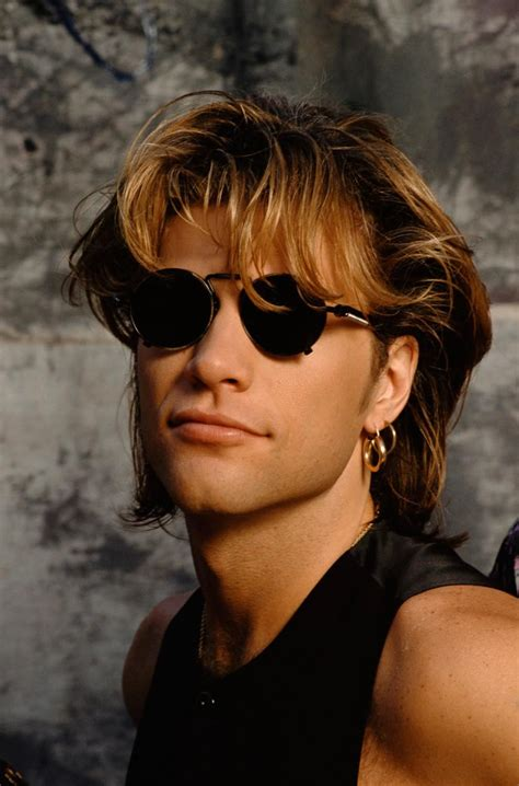 Bon Jovi Google Search Pretty Faces Pinterest