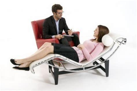 psychologist psicologica personas las therapist career