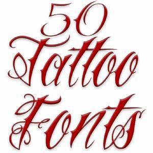 app fonts for flipfont tattoo apk for windows phone With font letter app