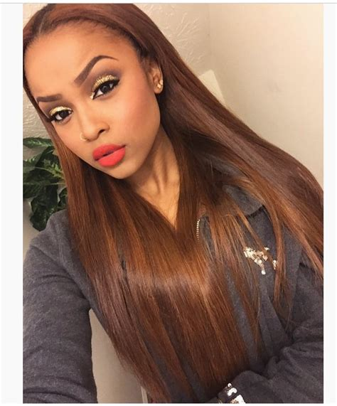 Brown And Weave Hairstyles by 1769 Best Images About Hair On Box Braids